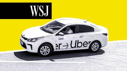 Uber y Lyft se juegan su futuro en las elecciones de EEUU