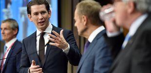 Post de La Unión Europea promueve por primera vez un presupuesto para la eurozona