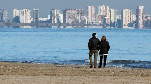 ¿Por qué tenemos déficit de vitamina D en España y qué riesgos tiene para la salud?