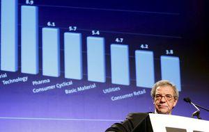 Mediaset y Telefónica afrontan un duro rejón en las cuentas por Canal+