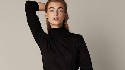 Ficha la nueva falda que llega para arrasar en ventas en Massimo Dutti