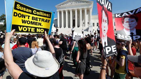 El Tribunal Supremo ya es tan disfuncional como el resto del sistema político en EEUU