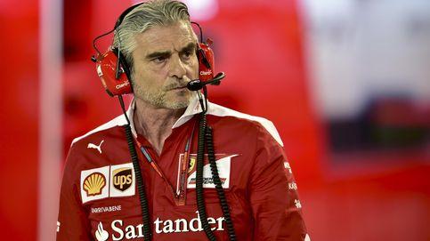 ¿Cómo evitar que algún equipo meta un gol a la FIA con algún mensaje cifrado?