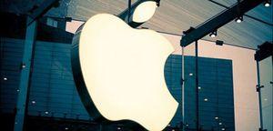 Foto: Apple saca los colores a España: vale 12.000 millones más que todo el Ibex 35