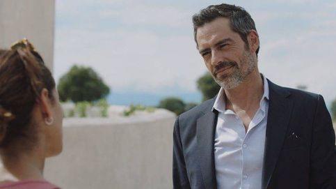 Muere Filipe Duarte ('El tiempo entre costuras', 'Matadero') a los 46 años