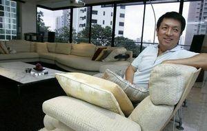 Peter Lim gana la partida y se converte en el nuevo nuevo dueño del Valencia
