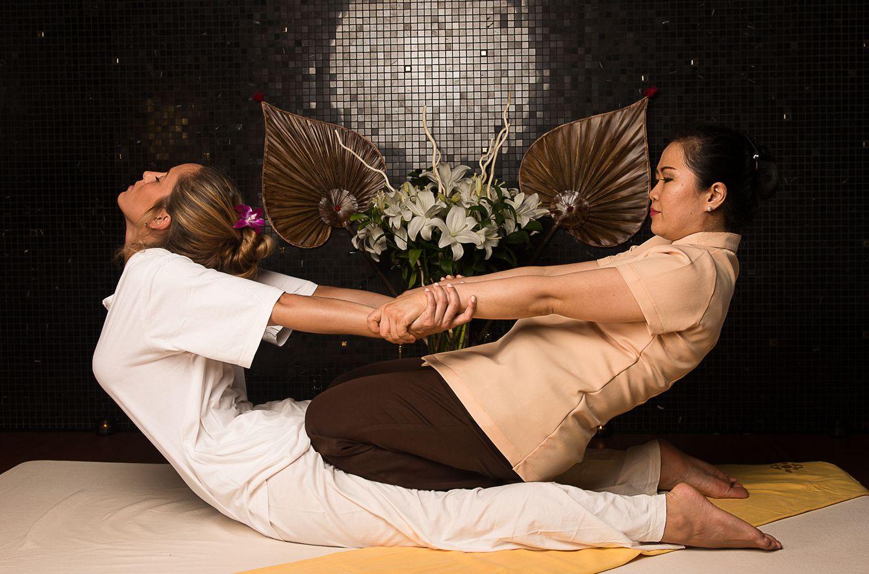 instagram masaje de final feliz piel oscura