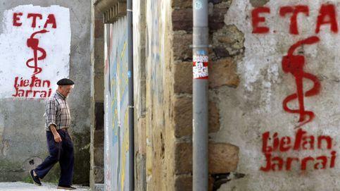 Prisiones autoriza otros 3 acercamientos de presos de ETA al País Vasco
