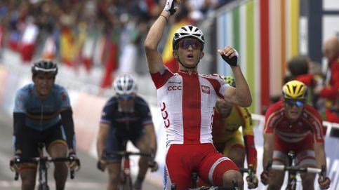 La Fiscalía pide investigar las cuentas del Mundial de Ciclismo de Ponferrada