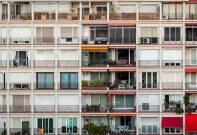 Foto de La venta de un piso, una herencia o una donación no pagarán el impuesto