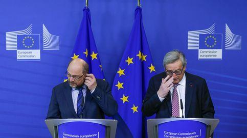 Cameron advierte que no hay garantía de acuerdo: Voy a pelear por RU