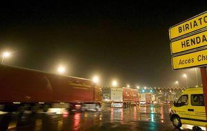 Los ladrones de combustible roban 13 millones de litros a transportistas