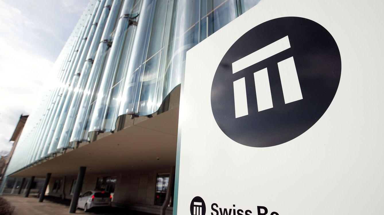 Swiss Re suspende la OPV de ReAssure por la débil demanda