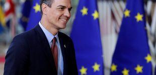 Post de Sánchez advierte a Torra: hará lo que diga la JEC