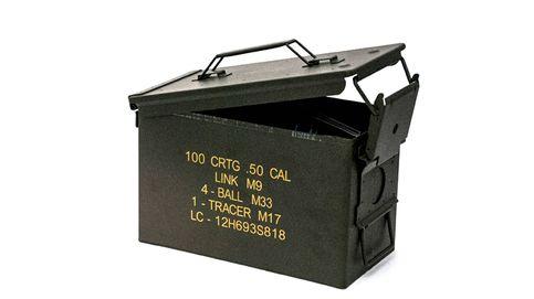 ManBox, una caja diferente de regalos