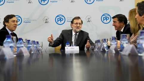 El PP descarta reflotar Humanismo y Democracia y creará su propia FAES