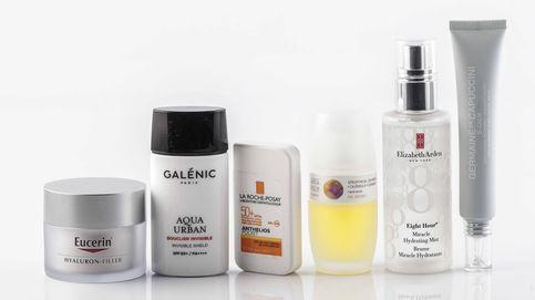 Cuidar la piel en invierno: los 12 mejores productos  del momento
