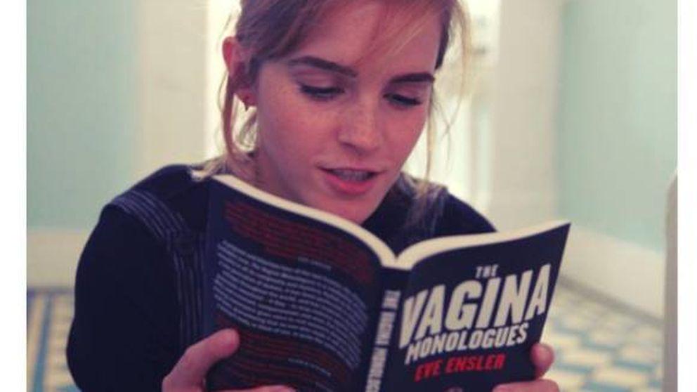 Vaginas VIP: así es como Emma Watson y Gwyneth Paltrow miman sus genitales