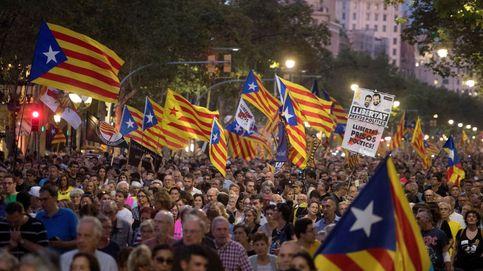 Encuesta CEO | Los catalanes rechazan la independencia tras la sentencia del 'procés'