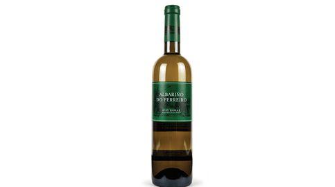 Los vinos del año (II): blancos, espumosos, aperitivo y postre
