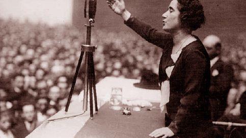 La Clara Campoamor secreta: rescatan sus ensayos literarios en el exilio argentino