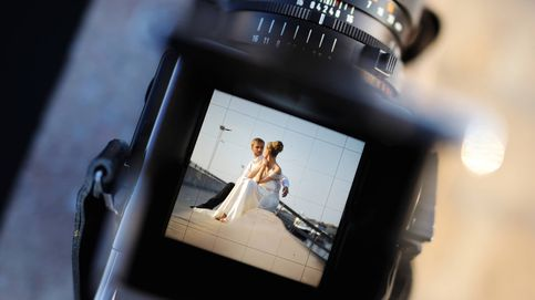 Las cosas que acaban con los matrimonios, explicadas por los fotógrafos de bodas
