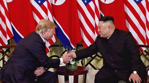 El optimismo de Trump y Kim: predicen éxitos en la negociación nuclear