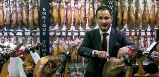 Post de El Amancio Ortega del jamón nos enseña qué debemos saber antes de comprarlo