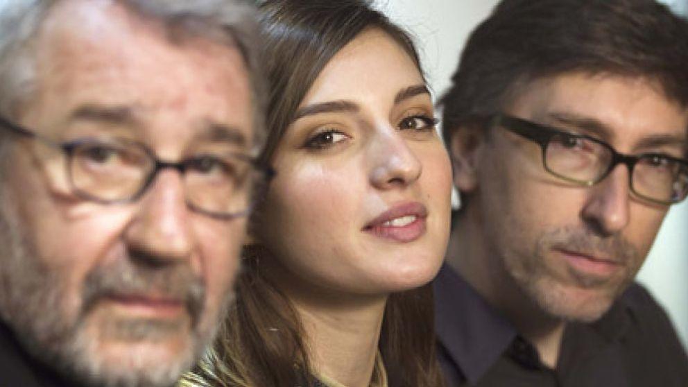 Las cinco películas que definen la España posterior a la Transición