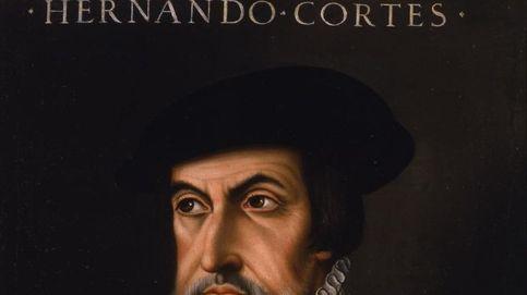 ¿Cuánto sabes de Hernán Cortés? Compruébalo con este test