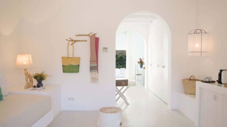 Vila Monte es un resort rural en el otro Algarve.
