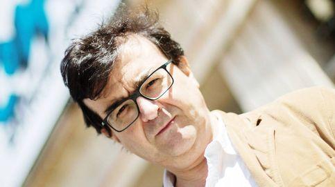 Javier Cercas gana el premio Planeta 2019 en una Barcelona en llamas