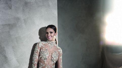 A Cristina Pedroche le da igual si te gustó o no su vestido de Nochevieja