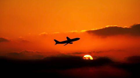 Por qué se sigue permitiendo a las líneas aéreas el overbooking