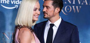 Post de Orlando Bloom presume de 'sus bebés' en Instagram (y Katy Perry quiere niña)