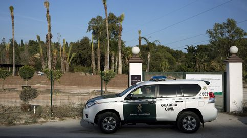 'Rusofobia' en Marbella tras la operación 'Oligark': Decir ruso es decir mafioso