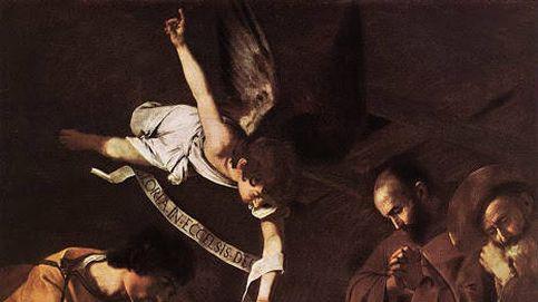 ¿Un Caravaggio por Navidad? La obra robada por la mafia que puede aparecer