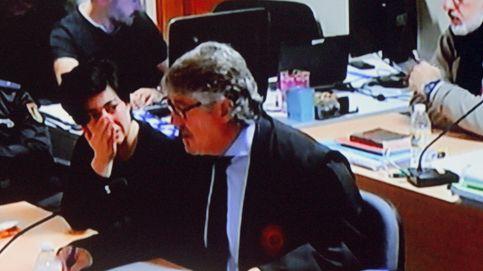 El abogado de Rosario Porto denuncia trato inhumano a los padres de Asunta