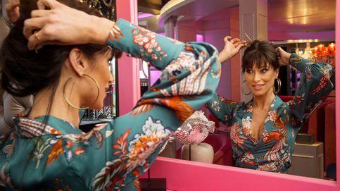Sonia Ferrer vuelve a presentar un programa: Se puede hacer corazón sin herir a nadie