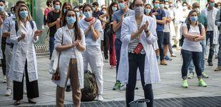 Post de Los empresarios italianos, bajo sospecha por empeorar la pandemia: