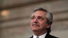 Argentina prolonga plazo para lograr acuerdo en la reestructuración de deuda