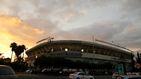 El Benito Villamarín acogerá la final de la Copa del Rey el próximo 25 de mayo