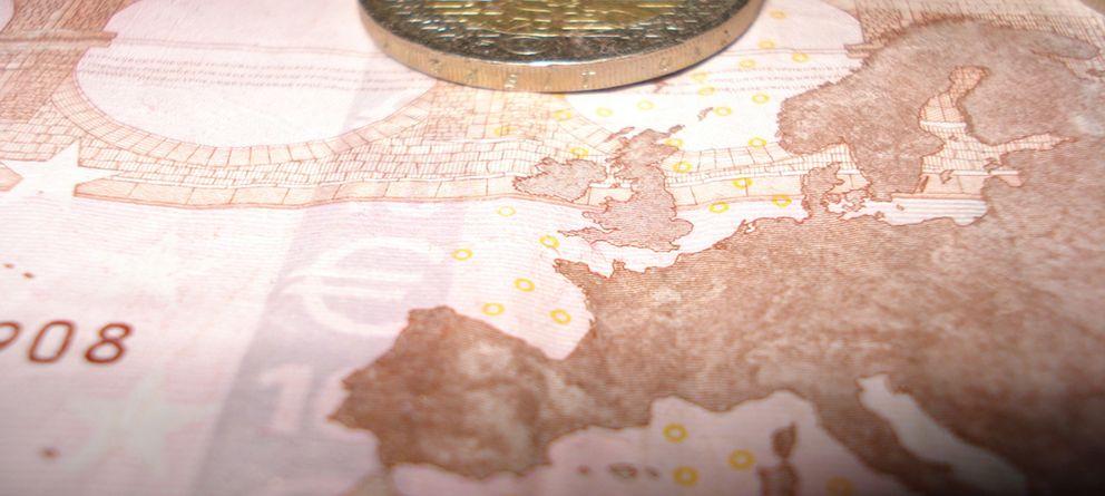 Foto: La crisis de las divisas amenaza el 15% del beneficio de las grandes empresas del Ibex