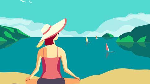 Origen e historia de las vacaciones: ¿cuándo empezamos a viajar por placer?