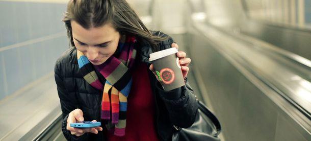 Foto: Los OMV roban a las grandes telecos 600.000 clientes en cuatro meses