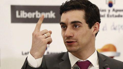 Javier Fernández tiene claro su objetivo: El oro olímpico está en mi mano