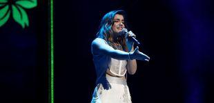 Post de Amaia de OT ficha por el Primavera Sound  de Barcelona: sonará en el Hidden Stage