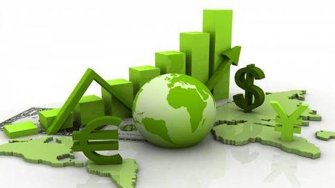Las sicavs se quedan solo para los muy ricos: el capitalismo popular prefiere los fondos