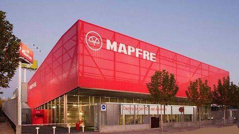 Mapfre destina 35 millones para frenar el coronavirus y ayudar a familias y empleo