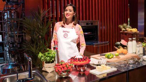 Recetas de Navidad: Dafne Fernández prepara carrilleras al chocolate